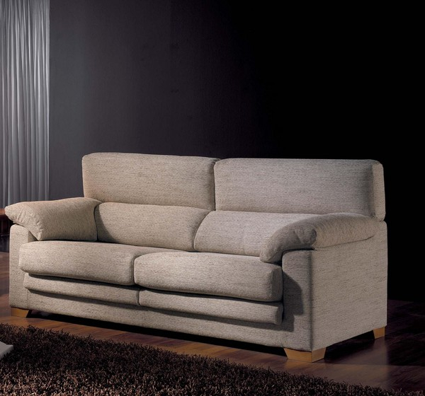 Sofa Confort Rldj Cedos Confort 2000 Descanso Couches Furniture and Lighting
