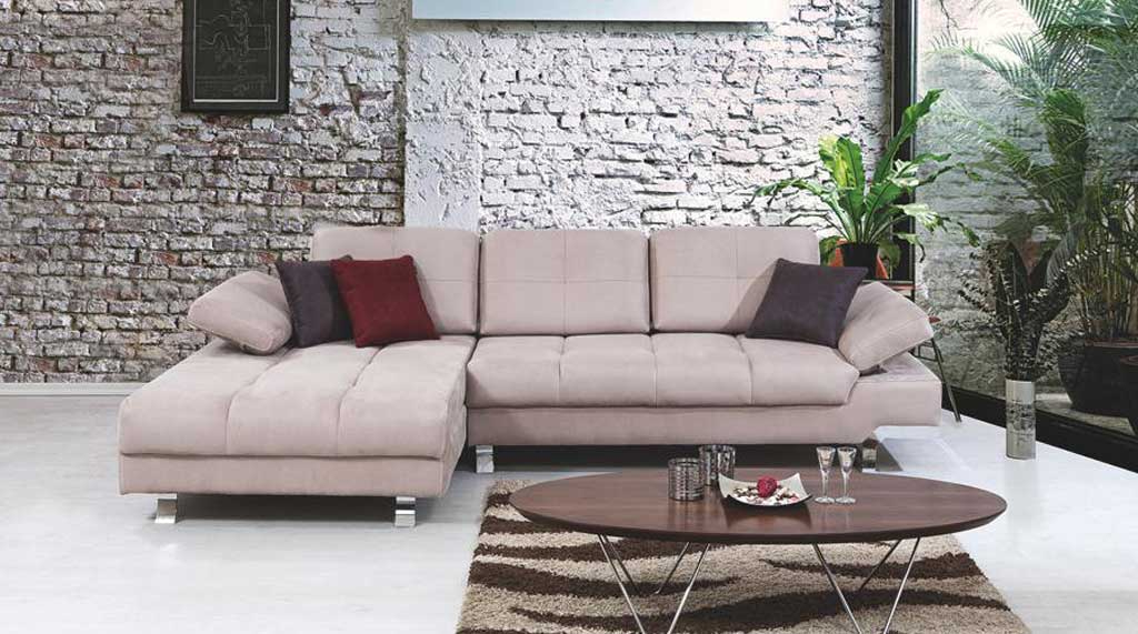 Sofa Confort Rldj Mony Corner sofa Confort Furniture