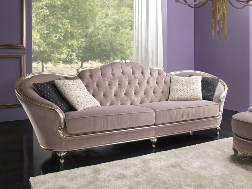 Sofa Confort T8dj Eden sofa Eden Collection by Gold Confort