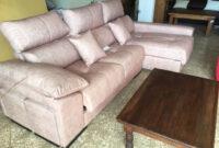 Sofa Confort Thdr Mil Anuncios sofa Confort Oferta