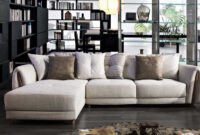 Sofa Confort Tldn Grado Corner sofa Confort Furniture