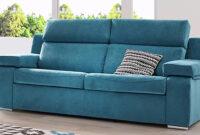 Sofa Confort Txdf sofà Confort Online Oceano