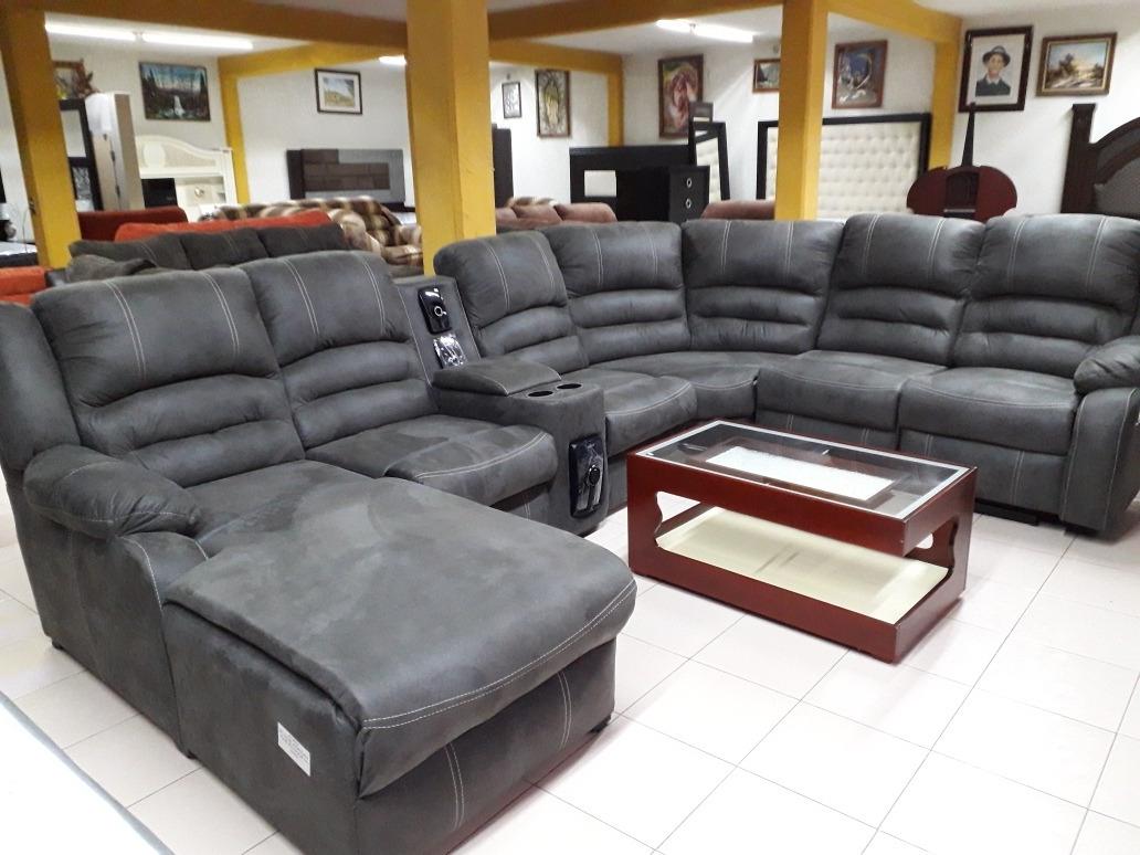 Sofa Confort Whdr sofa Confort Para Cine En Casa 19 000 00 En Mercado Libre