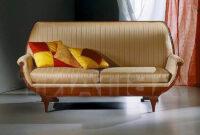 Sofa Confort Zwd9 sofa Confort Light Beige Carpanelli Spa Di 02 Ð Rder Ð Nline