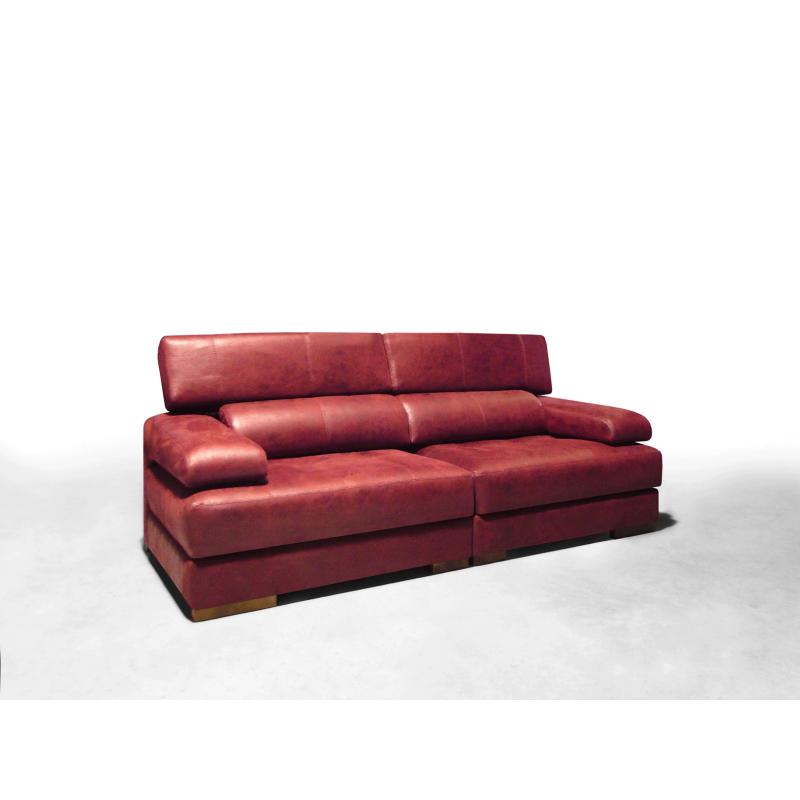 Sofa Cuatro Plazas Ipdd sofà 4 Plazas Petra Jose Maria Rodilla S L
