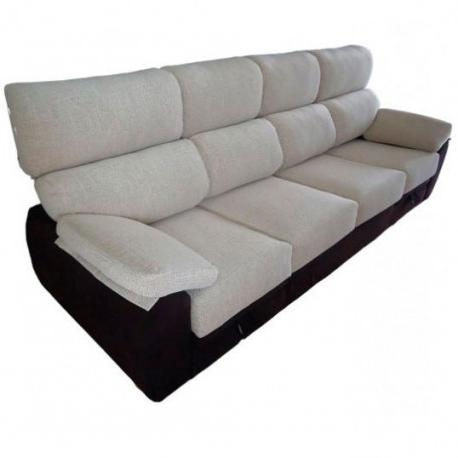 Sofa Cuatro Plazas Ipdd sofà De 4 Plazas De Diseà O Moderno Actual