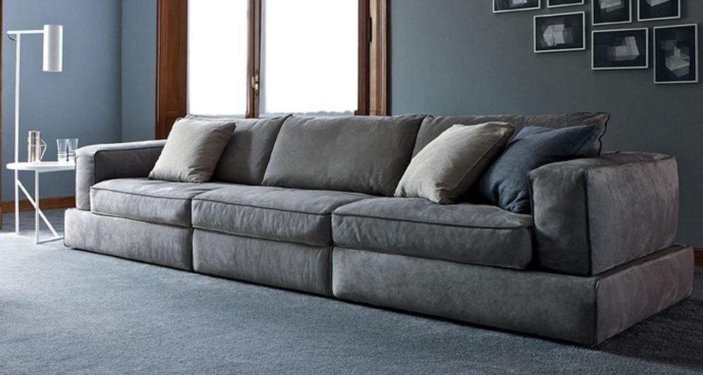 Sofa Cuatro Plazas O2d5 sofas De Cuatro Plazas sofas Hqdirectory