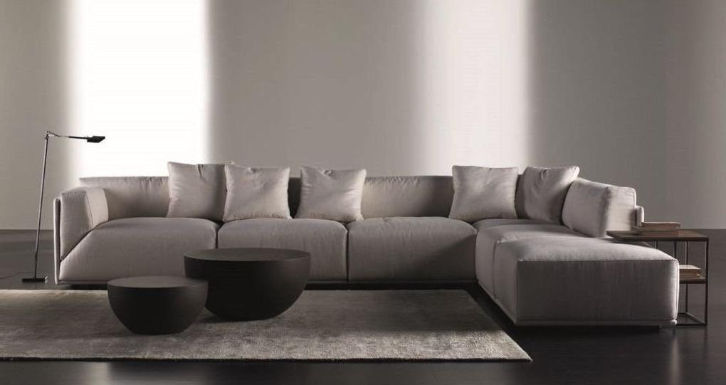 Sofa Cuatro Plazas Tldn sofà S 4 Plazas Con asientos Deslizantes