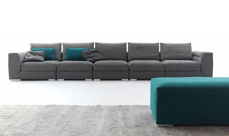 Sofa Cuatro Plazas Txdf Los Mejores sofà S 4 Plazas En sofas4plazas