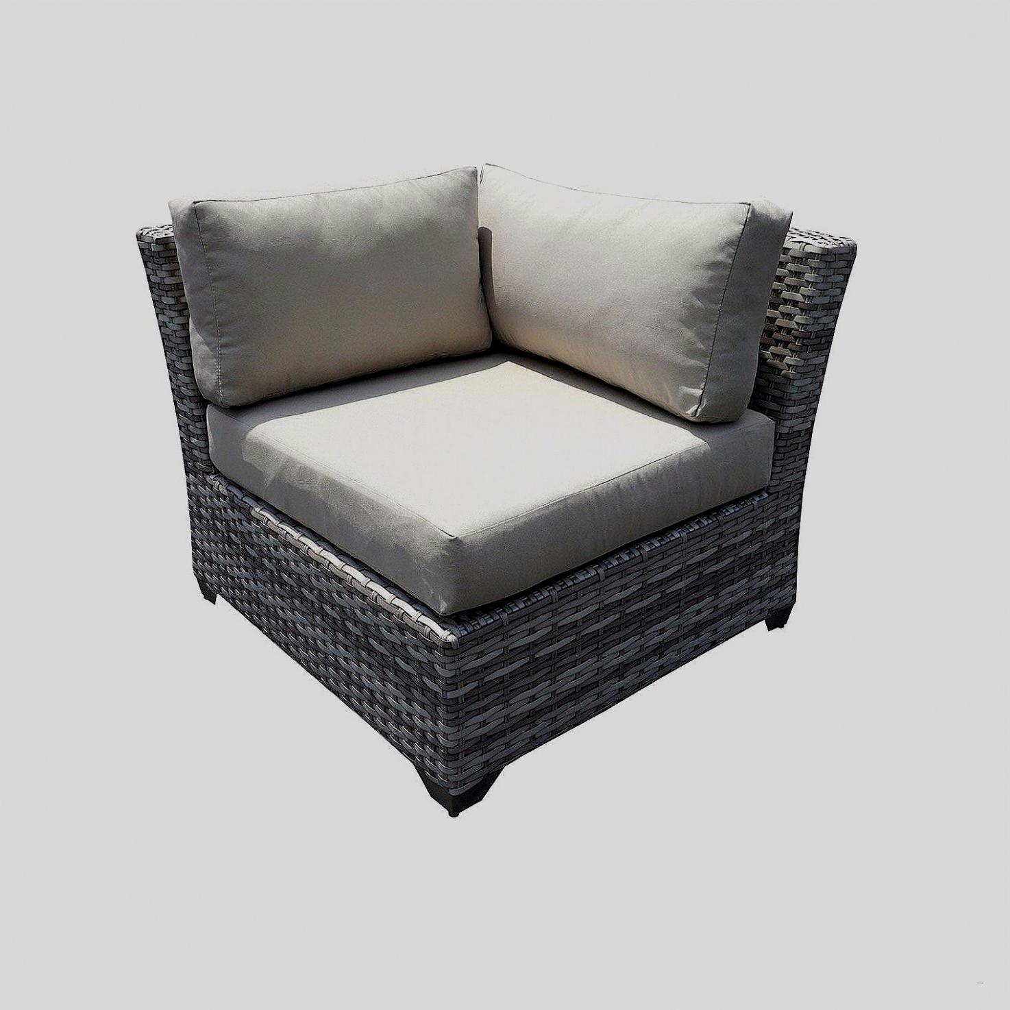 Sofa Curvo 8ydm sofa Curvo Hermoso sofa Ohne Armlehne Sinnreich 4 Seater