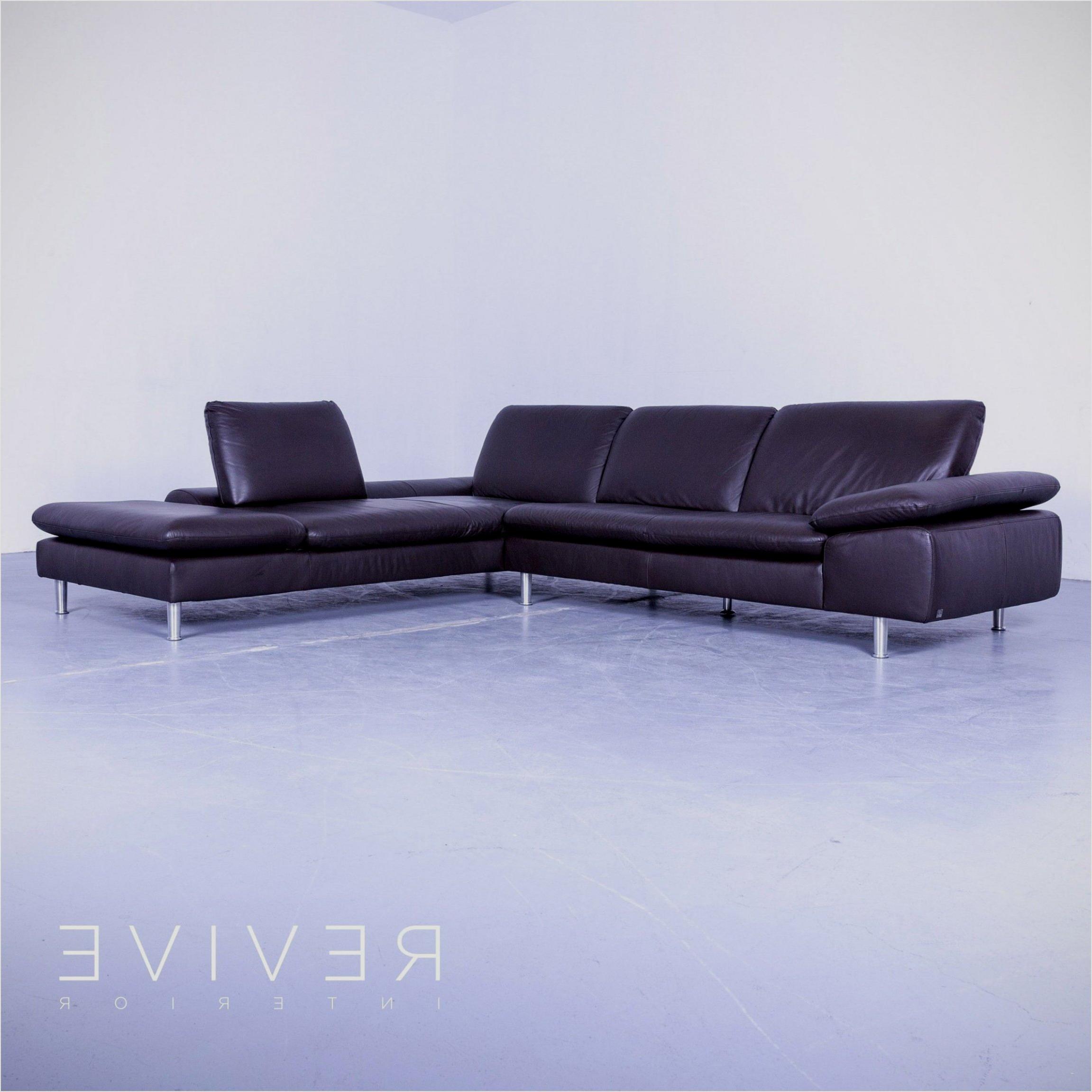 Sofa Curvo Ffdn sofa Curvo Hermoso Pin by Ryusei Kizuna On Couch MÃ Bel