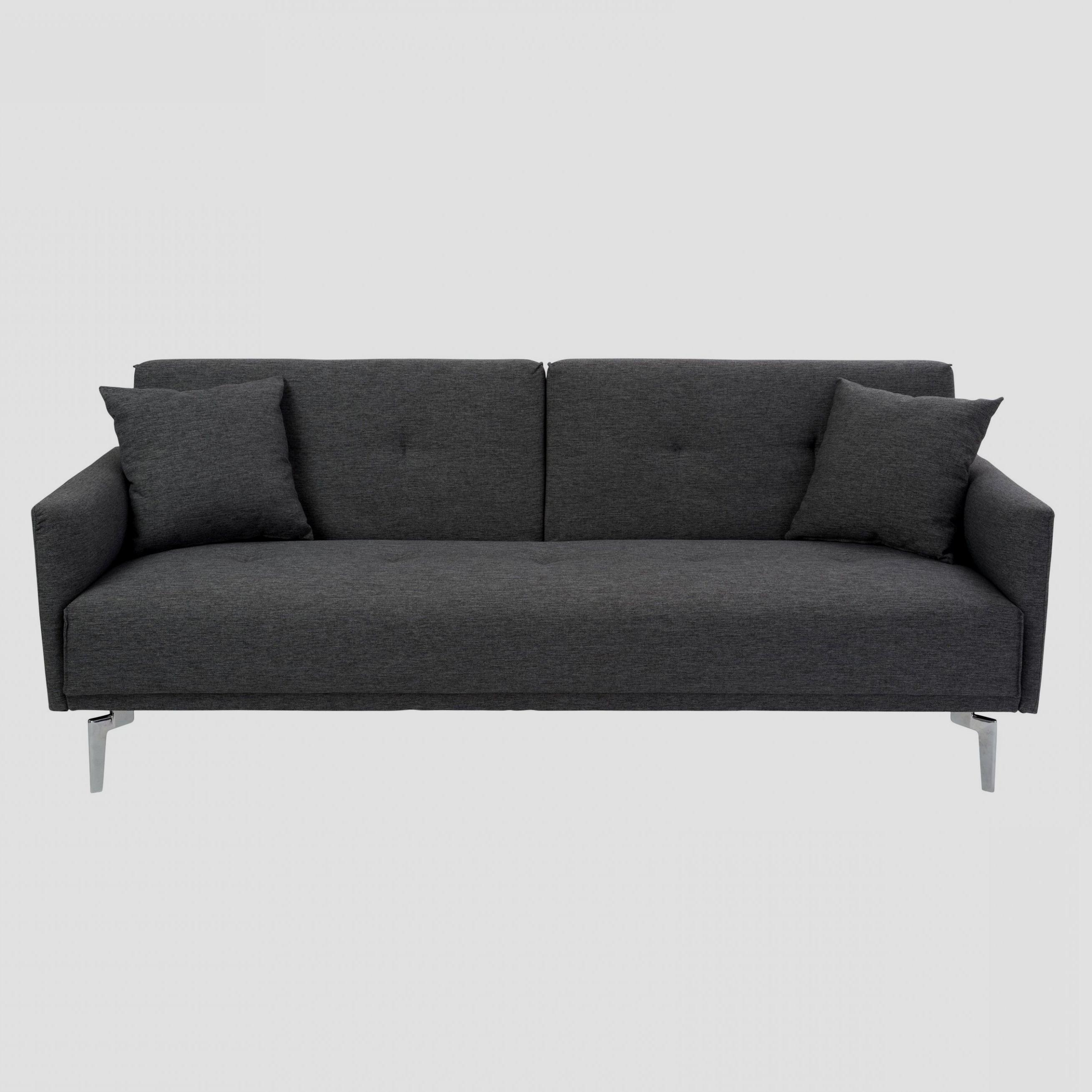 Sofa Curvo Tqd3 sofa Curvo Bello Lafau sofa Bed with Armrest Dark Gray
