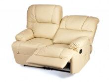 Sofa De Dos Plazas Tldn sofà De Dos Plazas Con Masaje Y Calor Lumbar