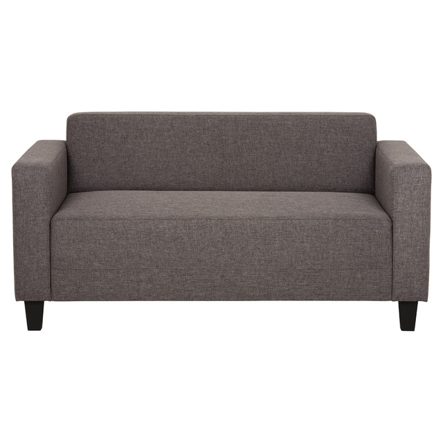 Sofa De Dos Plazas Zwd9 sofà Tapizado De 2 Plazas Metro Hogar El Corte Inglà S