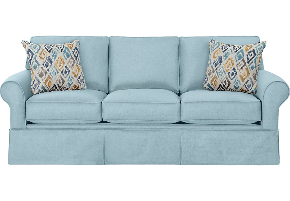 Sofa De Escai 3ldq Luxury Sky Blue sofa Bed 38 In sofa Room Ideas with Sky Blue sofa Bed