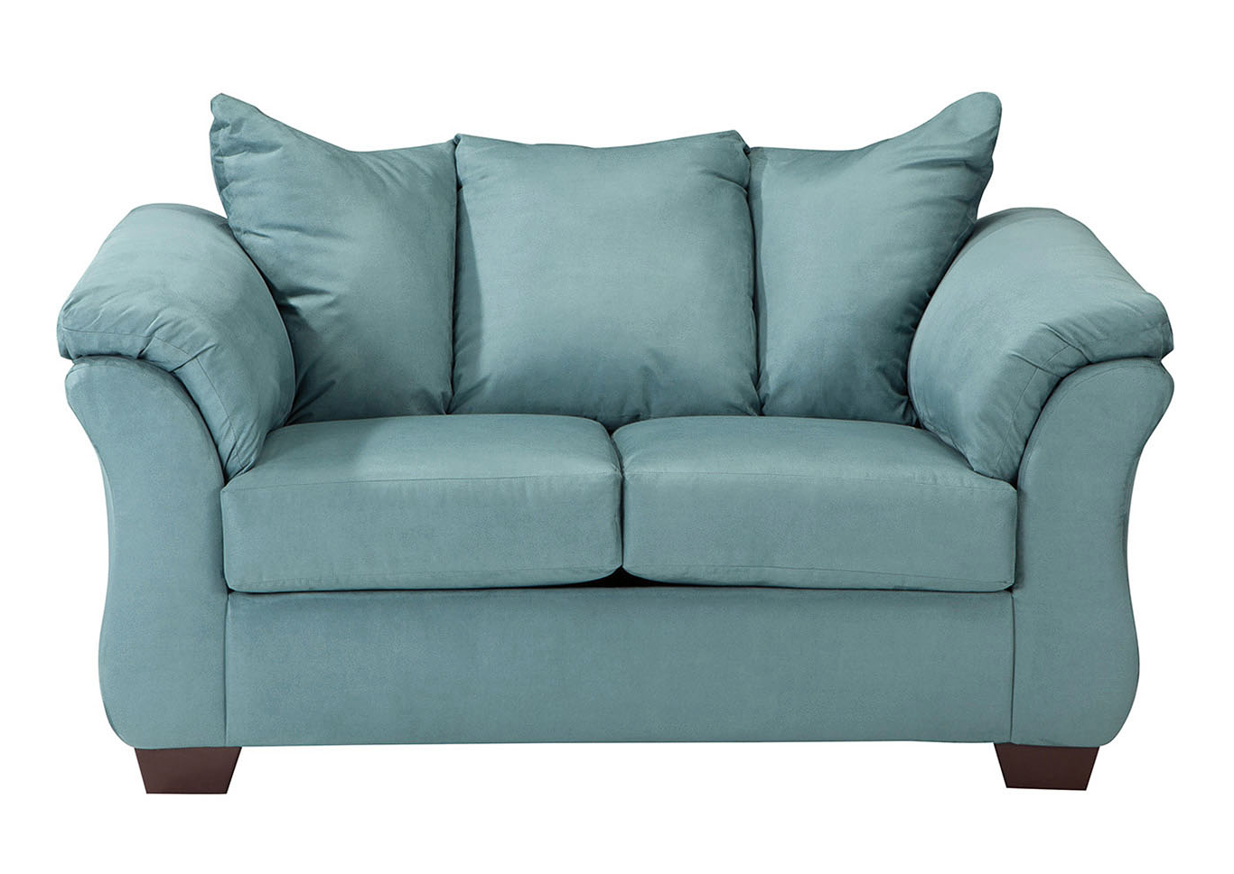 Sofa De Escai 4pde Mueblerias ashley Furniture Homestore Y Accesorios Para Su Hogar En