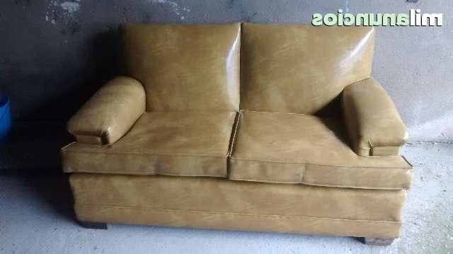 Sofa De Escai 8ydm Mil Anuncios sofa Sky Muebles sofa Sky Venta De Muebles De
