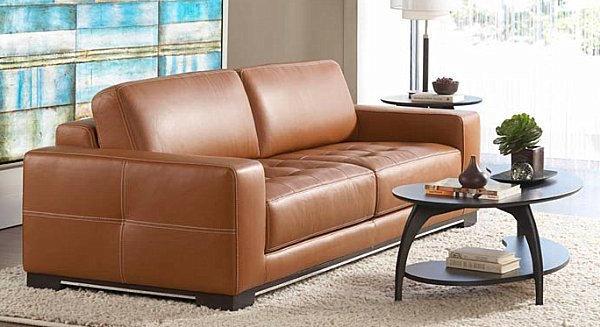 Sofa De Escai 9fdy Bricolaje 10 Cà Mo Limpiar sofà De Piel Bricolaje 10