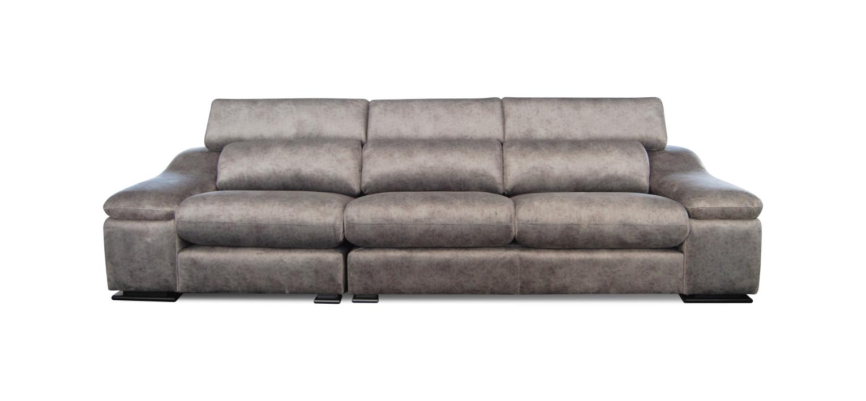 Sofa De Escai E6d5 Sky Oksofà S Crie O Seu sofà De sonho
