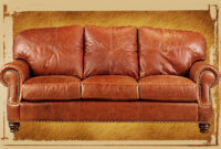 Sofa De Escai Irdz Cedar Furniture sofas