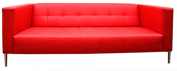 Sofa De Escai Kvdd sofà De Escai