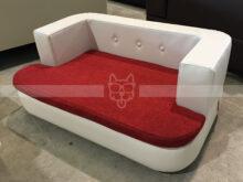 Sofa De Escai
