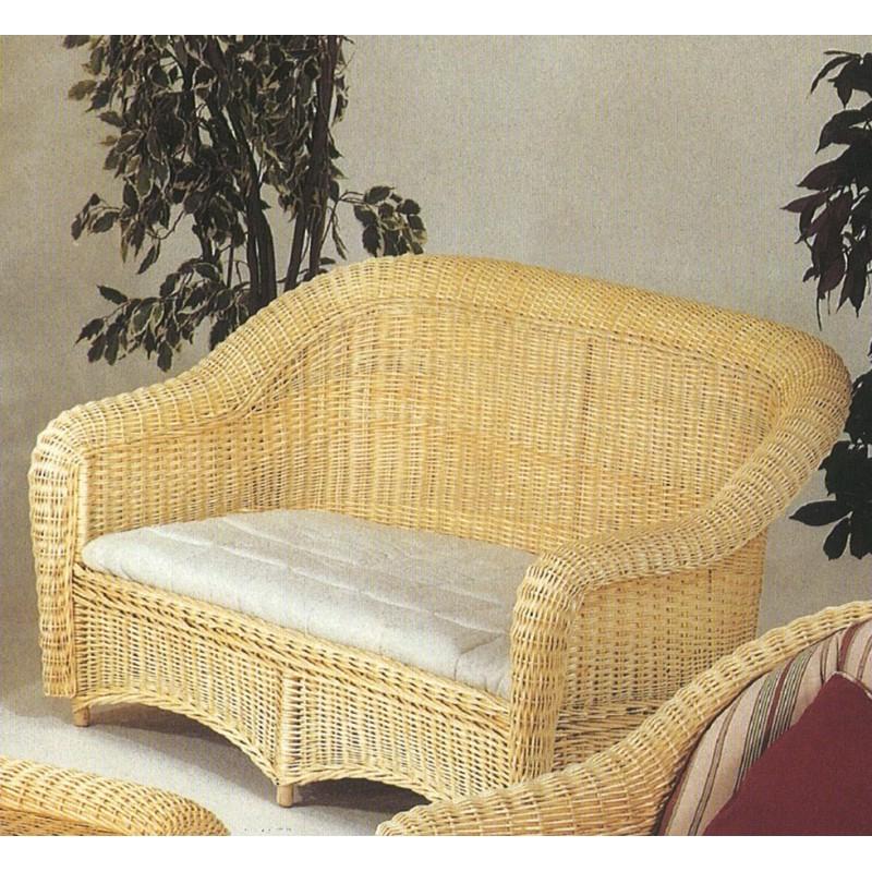 Sofa De Mimbre Dwdk sofà S De Mimbre