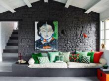 Sofa De Obra