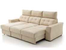 Sofa Deslizante 0gdr asientos Deslizantes Lbs sofà S sofà Cama Sillones