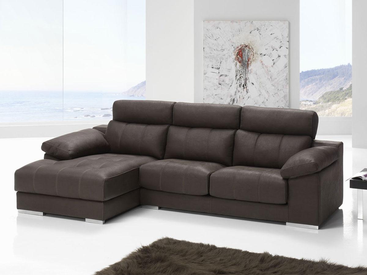 Sofa Deslizante 9fdy sofà Chaise Longue Con asientos Deslizantes Chaise Longue Con Arcà N