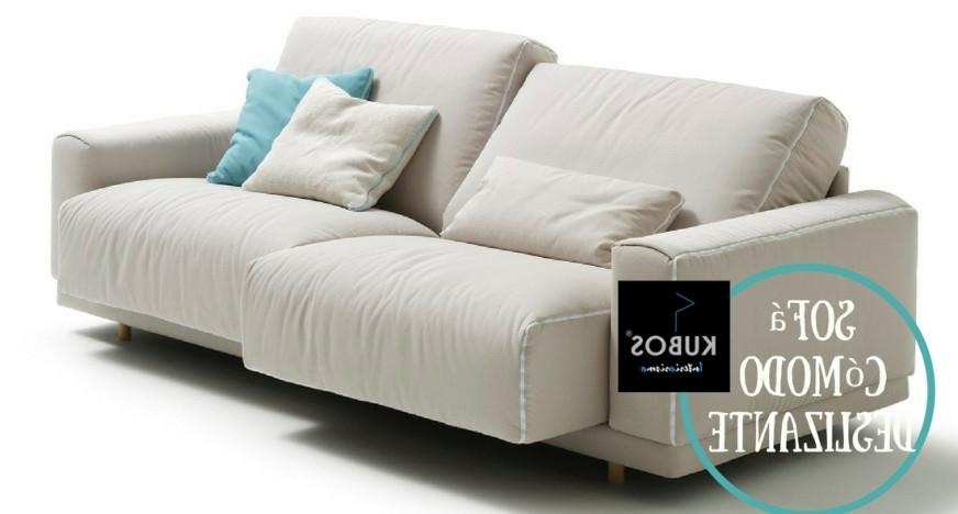 Sofa Deslizante Drdp sofà Cà Modo Deslizante Con Un Diseà O Tan Sencillo O Innovador