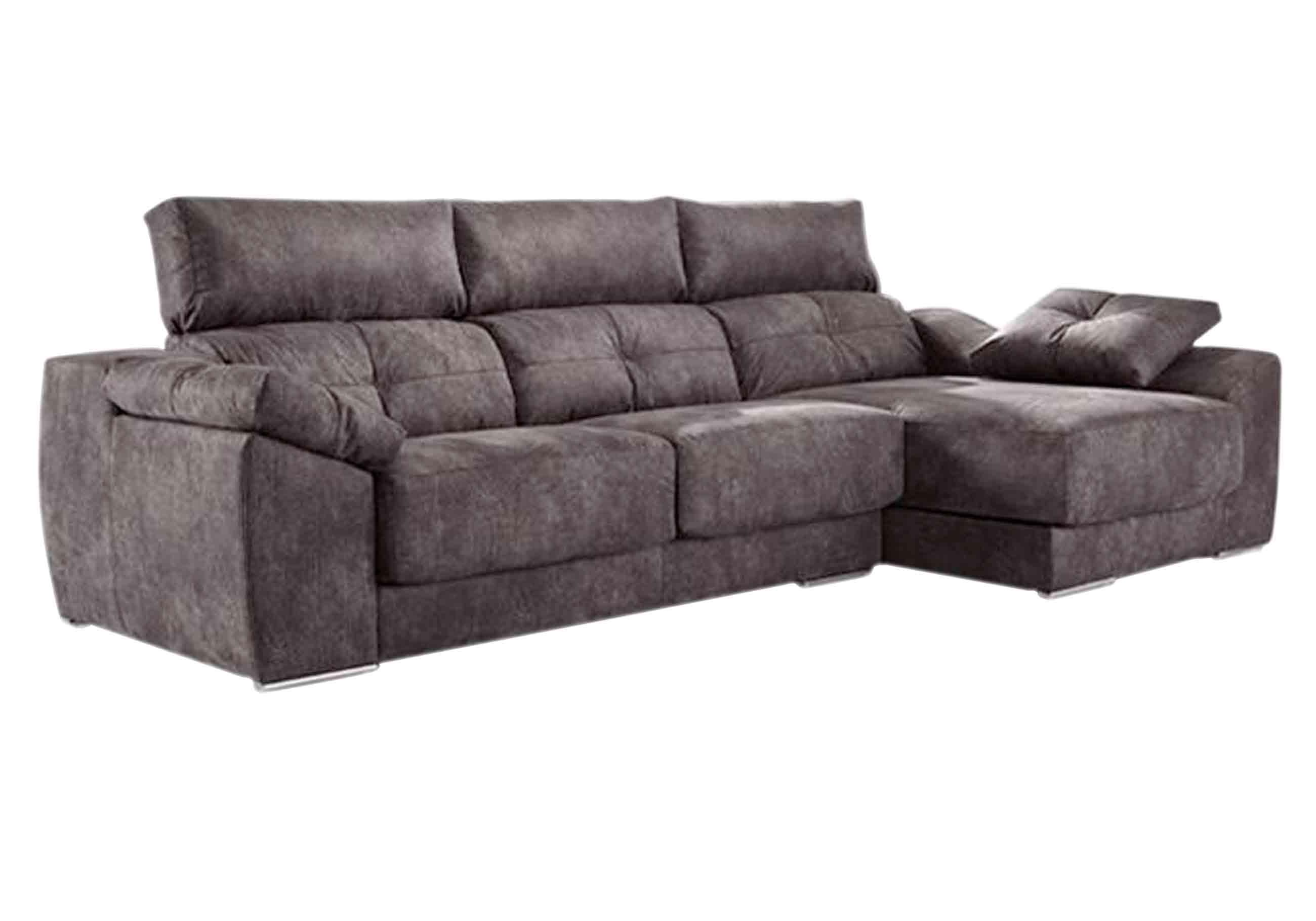 Sofa Deslizante E9dx Prar sofà S Baratos Sevilla Con Chaiselongue Muebles Sà Rria