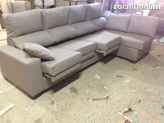 Sofa Deslizante Ftd8 Mil Anuncios sofa Deslizante De 3 Metros Por 440