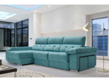 Sofa Deslizante