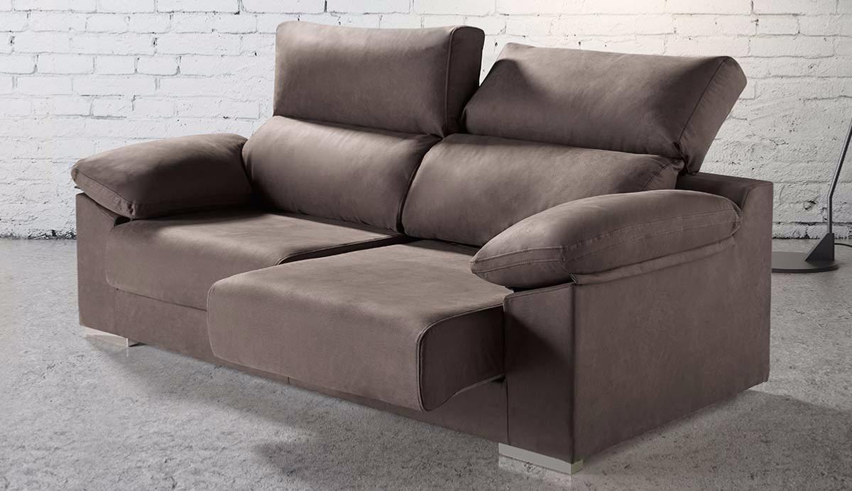 Sofa Deslizante O2d5 sofà Deslizante Apolo Confort Online