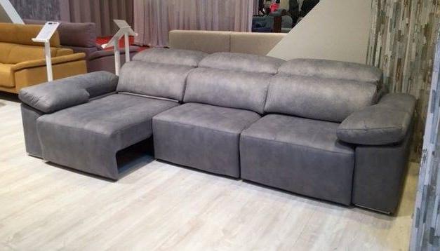 Sofa Deslizante S5d8 sofà Con asientos Deslizante Desde Suelo