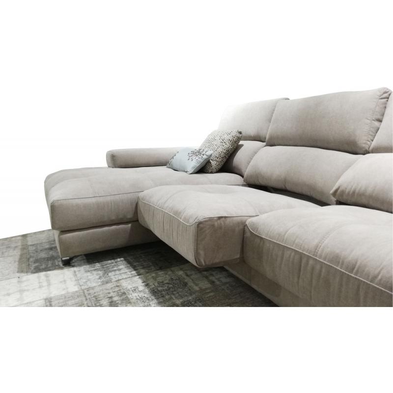 Sofa Deslizante Thdr sofà Aerdna De 3 Pzs De asientos De 3 15 M Y Brazo Deslizantes