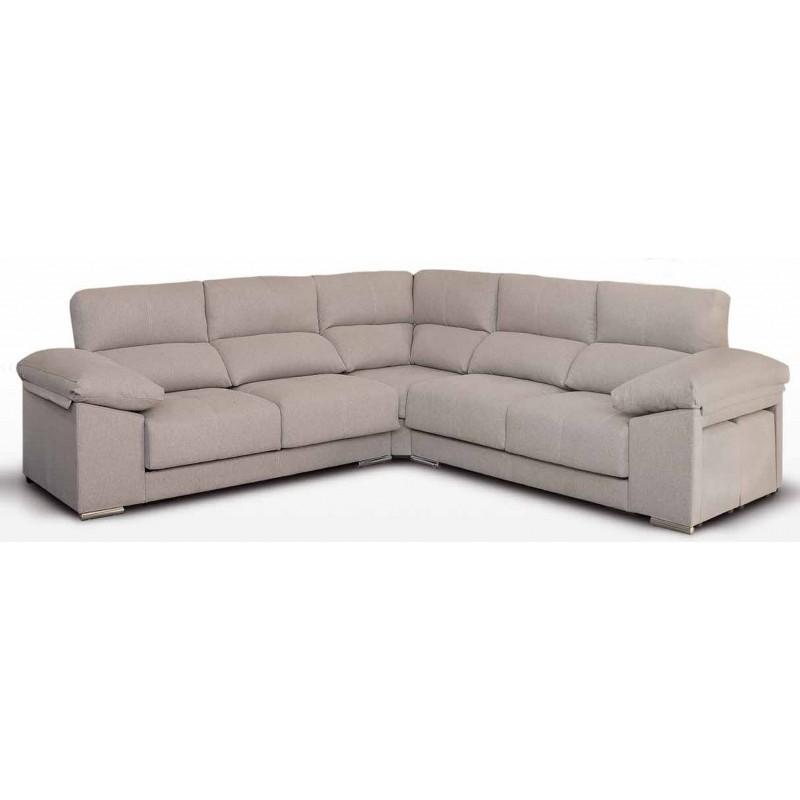 Sofa Deslizante Tqd3 Rinconera Deslizante Parà S Tienda Online Muebles Y Colchones