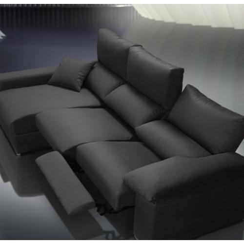 Sofa Deslizante X8d1 sofa Deslizante Y Reclinable