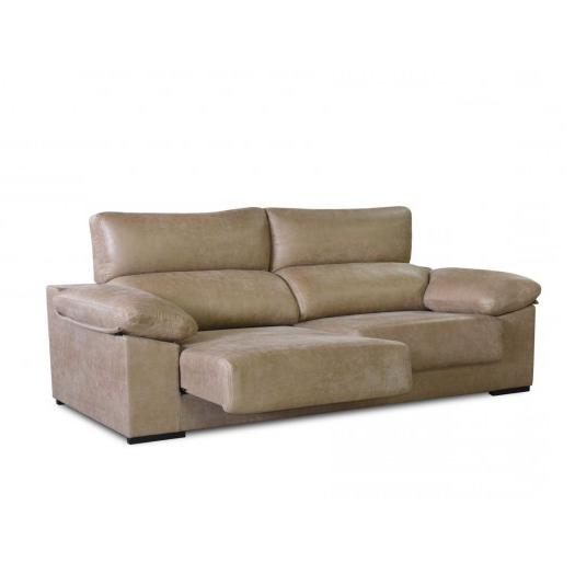 Sofa Deslizante Y7du sofà 2 Y 3 Plazas Platà N asientos Deslizantes Envà O Gratis