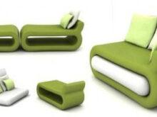 Sofa Desmontable 9ddf Quest El sofà Desmontable