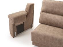 Sofa Desmontable 9ddf sofà S Y Tresillos En Madrid Muebles Bar