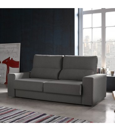 Sofa Desmontable Ffdn sofà S De 3 Plazas Baratos Desmontable Foggia