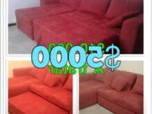 Sofa Desmontable Ffdn sofa Cama Desmontable 5 000 00 En Mercado Libre