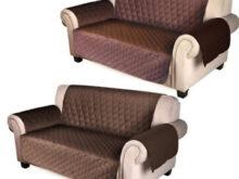 Sofa Desmontable Mndw Es 1 2 3 Plazas Funda Desmontable sofà Mueble Acolchado Cubierta