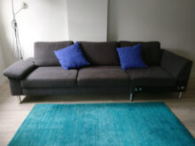 Sofa Desmontable