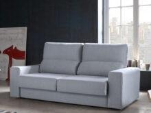 Sofa Desmontable Rldj sofà S De 3 Plazas Baratos Desmontable Foggia