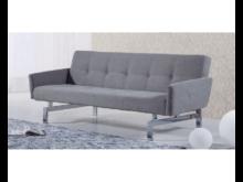 Sofa Desmontable Tqd3 sofà Cama Brazos Desmontables