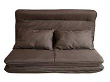Sofa Desmontable X8d1 Xing Zi Lazy sofa L R S F sofà Cama Lavable Desmontable Creativo Del