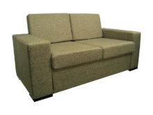 Sofa Desmontable Xtd6 Sillà N sofa De 2 Cuerpos En Tela Desmontable Beiro Hogar 10 959